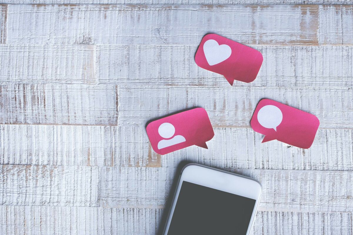 instagram-reel-fikirleri
